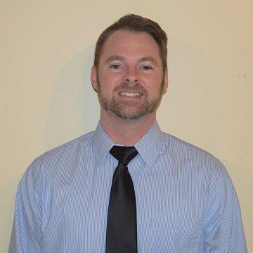 Michael Dillon, MA, CC-SLP